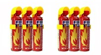 1471451010-binh-chua-chay-mini-fire-stop-500ml-1m4g3-f7f036-s